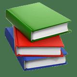 books_1f4da