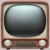 television_1f4fa